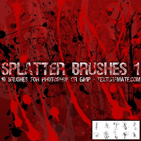 Blood_Splatter_Brushes_14