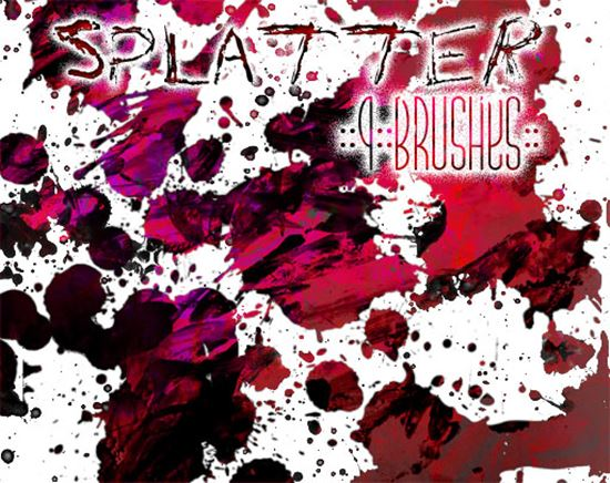 Blood_Splatter_Brushes_15