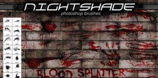 Blood_Splatter_Brushes_16