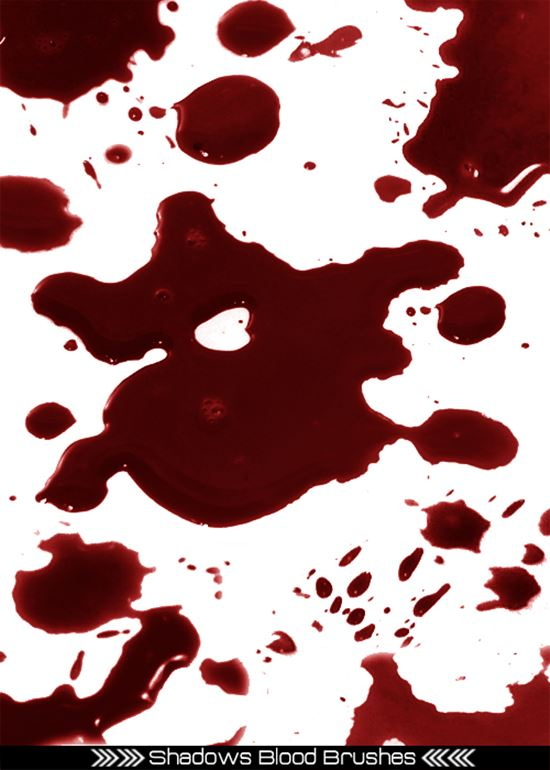 Blood_Splatter_Brushes_19