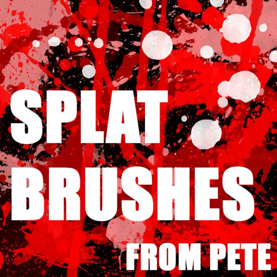 Blood_Splatter_Brushes_2