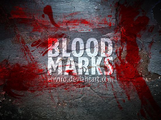 Blood_Splatter_Brushes_20