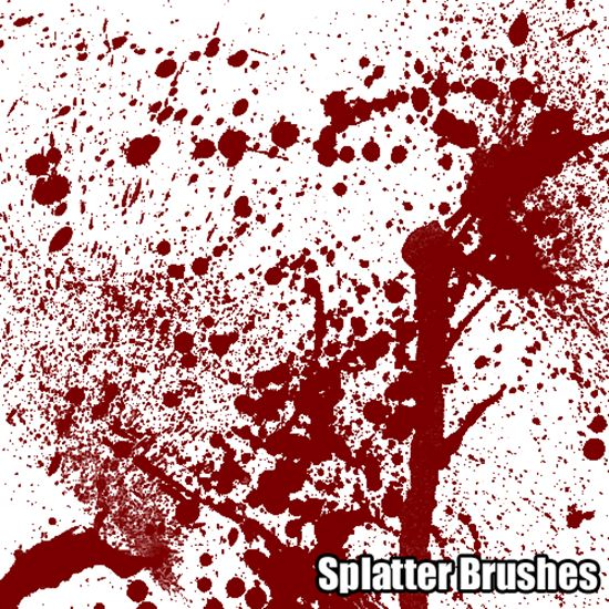 Blood_Splatter_Brushes_21
