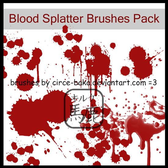 Blood_Splatter_Brushes_3