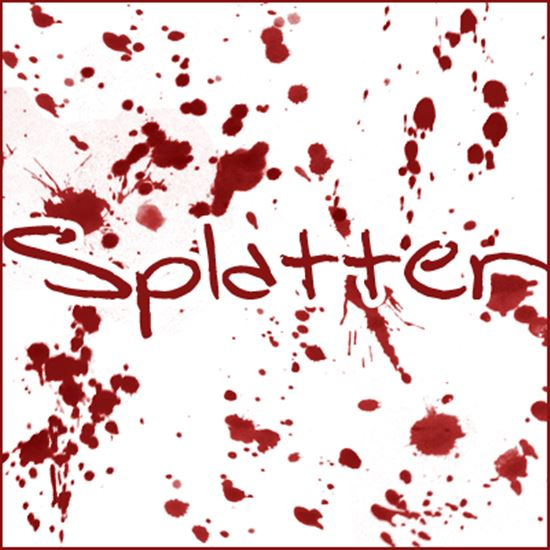 Blood_Splatter_Brushes_4