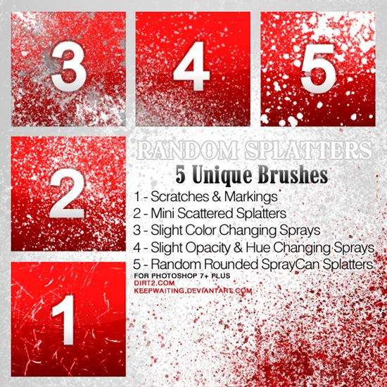 Blood_Splatter_Brushes_6