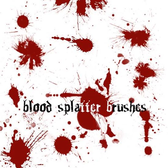 Blood_Splatter_Brushes_7