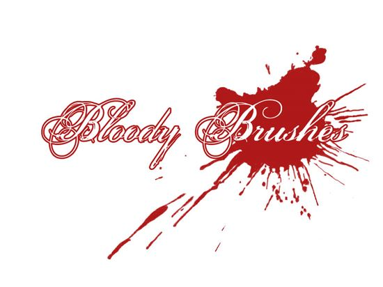 Blood_Splatter_Brushes_9