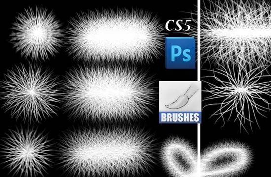 Fur-Photoshop-Brushes-18