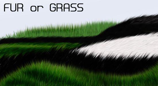 Fur-Photoshop-Brushes-20