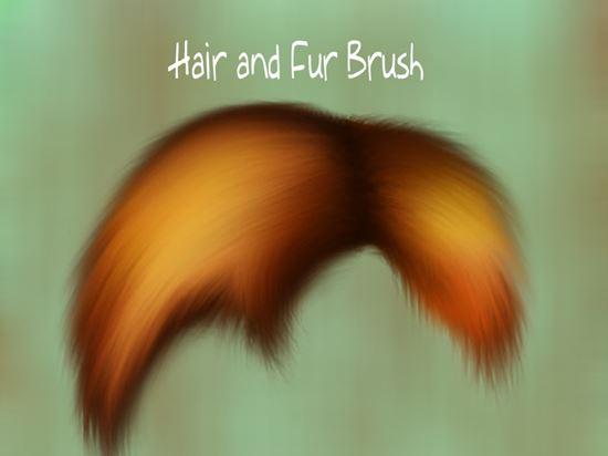 Fur-Photoshop-Brushes-21