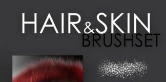 Fur-Photoshop-Brushes-26