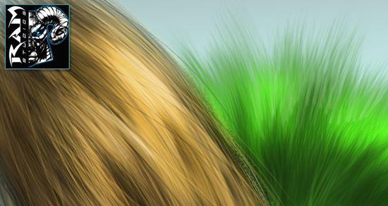 Fur-Photoshop-Brushes-34