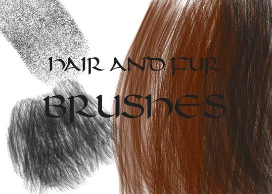 Fur-Photoshop-Brushes-6