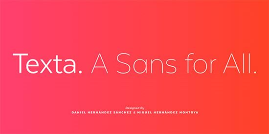 Latest-Free-Fonts-for-Designers-15