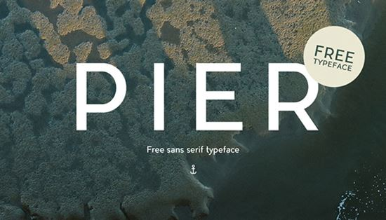 Latest Free Fonts for Designers-2