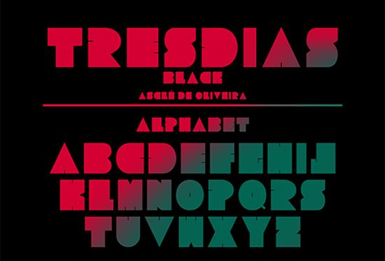Latest-Free-Fonts-for-Designers-20