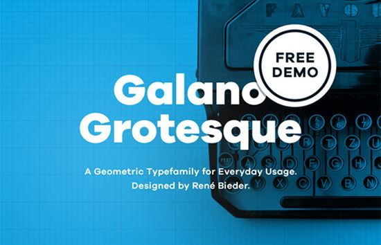 Latest-Free-Fonts-for-Designers-22