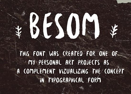 Latest-Free-Fonts-for-Designers-25