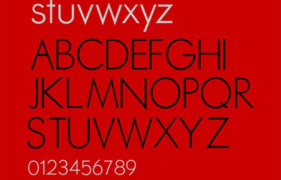 Latest-Free-Fonts-for-Designers-27