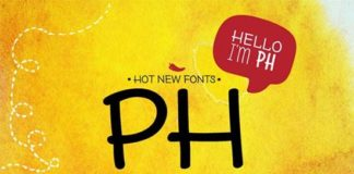 Latest-Free-Fonts-for-Designers-28