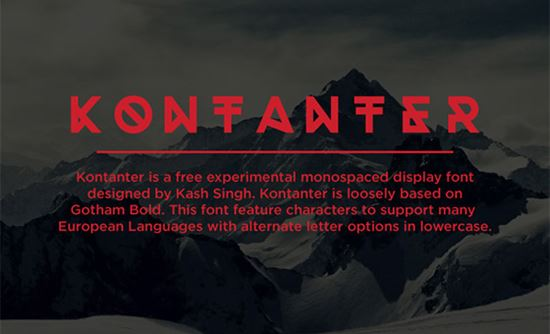 Latest-Free-Fonts-for-Designers-30