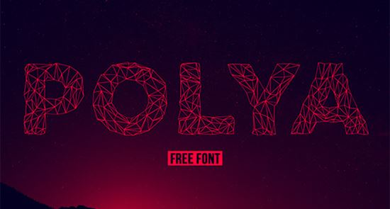 Latest-Free-Fonts-for-Designers-6