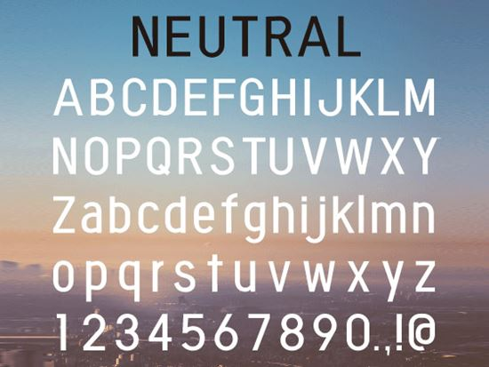 Latest-Free-Fonts-for-Designers-9