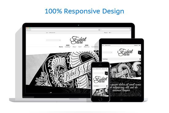 free html5 website templates-37