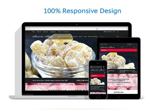 free html5 website templates-41