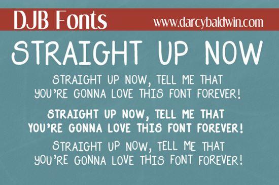 fresh-fonts-2015-11