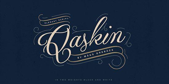 fresh-fonts-2015-2