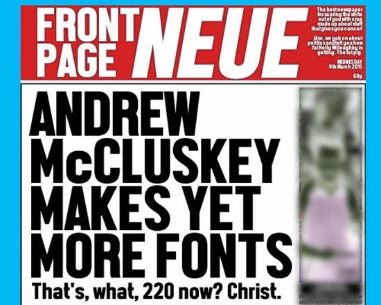 fresh-fonts-2015-21
