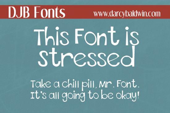 fresh-fonts-2015-9