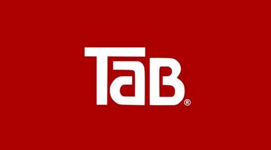 25) Tab Cola
