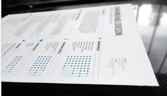 Free-Resume-Templates-11