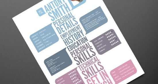 best free resume templates to downloadcreative resume template vol