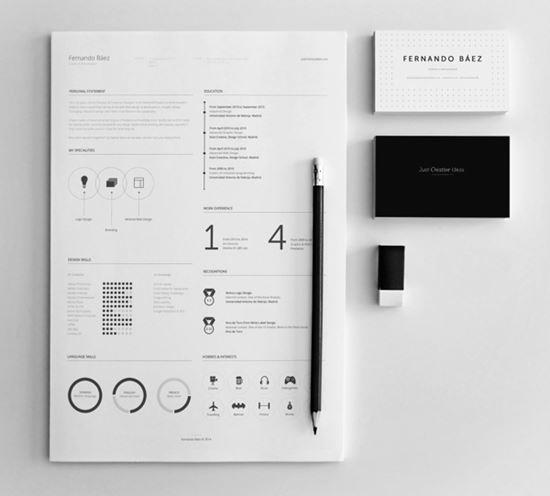 Free-Resume-Templates-5