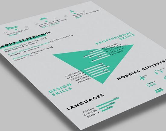 Free-Resume-Templates-7
