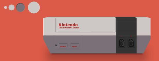 Full Interactive NES