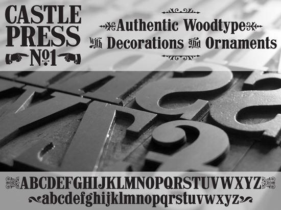 Stylish-Fonts-Free-Download-10