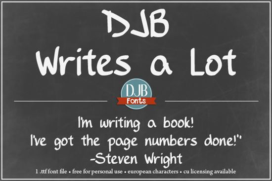 Stylish-Fonts-Free-Download-11