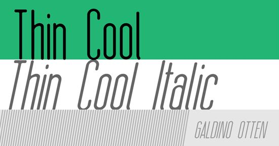Latest Stylish Fonts Stylish-fonts-free-download-13