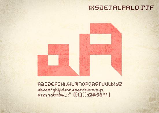 Stylish-Fonts-Free-Download-15