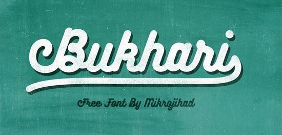 Stylish-Fonts-Free-Download-17