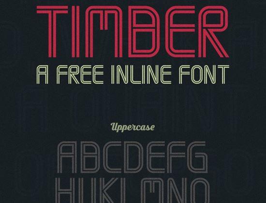 Stylish-Fonts-Free-Download-18