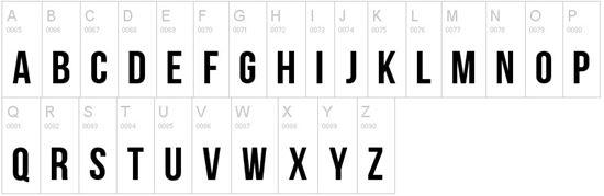 Stylish-Fonts-Free-Download-2