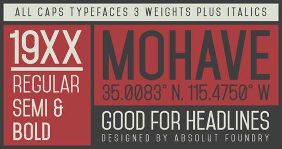 Stylish-Fonts-Free-Download-20