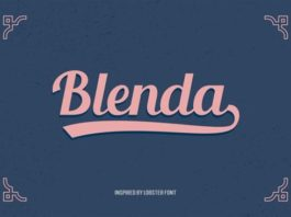 Stylish-Fonts-Free-Download-21