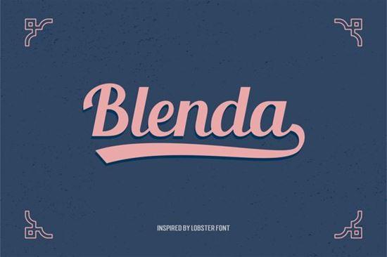Stylish-Fonts-Free-Download-21